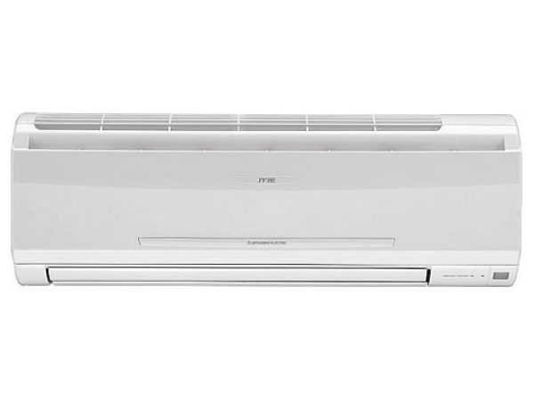 Сплит-система Mitsubishi Electric MS-GF20VA/MU-GF20VA серии Standard