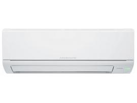 Инверторная сплит-система Mitsubishi Electric MSZ-DM25VA/ MUZ-DM25VA серии Classic Inverter