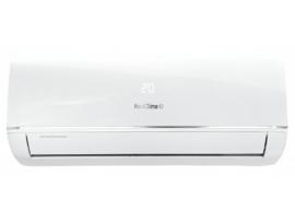 Сплит-система NeoClima NS/NU-HAX07RWI серии G-Plasma DC Inverter