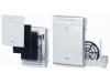 Комплекс очистки и увлажнения воздуха Panasonic F-VXH50R-K