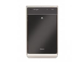 Комплекс очистки и увлажнения воздуха Panasonic F-VXK90R-K