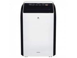 Комплекс очистки и увлажнения воздуха Panasonic F-VXM80R-K