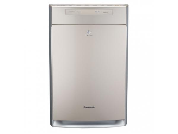Комплекс очистки и увлажнения воздуха Panasonic F-VXR50R-N