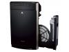 Комплекс очистки и увлажнения воздуха Panasonic F-VXR50R-K