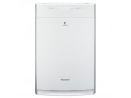 Комплекс очистки и увлажнения воздуха Panasonic F-VXR50R-W
