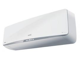 DC-Инверторная сплит-система Ballu BSPI-10HN1/WT/EU серии Platinum