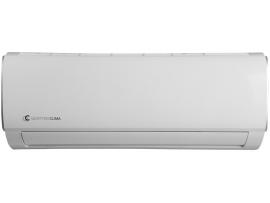 Сплит-система QuattroClima QV-NA07WA/ QN-NA07WA серии Napoli