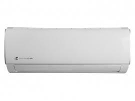 Инверторная сплит-система QuattroClima QV-LO07WAB/ QN-LO07WAB серии Lombardia