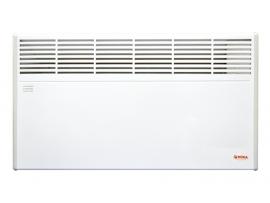 Электрический конвектор RÖDA Standart 0.5 (m) серии Standart