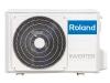 Инверторная сплит-система Roland FIU-24HSS010/N2 серии Favorite Inverter