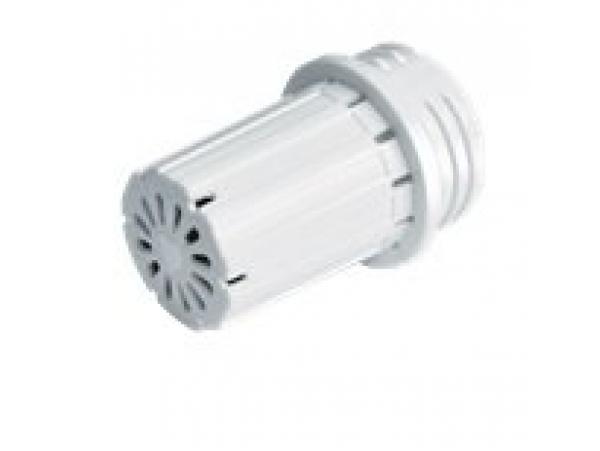 Фильтр для умягчения воды Royal Clima RWF-L400/4.0E для серии Lucera и Lauro