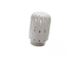 Фильтр для умягчения воды Royal Clima RWF-M300/4.0M для серии Rimini