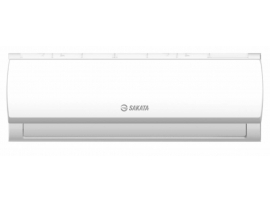 Сплит-система Sakata SIH-20SHC / SOH-20VHC серии Fusion 3