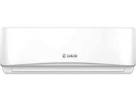 Инверторная сплит-система Sakata SIE-50SGC/ SOE-50VGC серии Liberty 2 Inverter