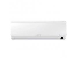 Инверторная сплит-система Samsung AR09RSFHMWQNER/ AR09RSFHMWQXER серии New Boracay