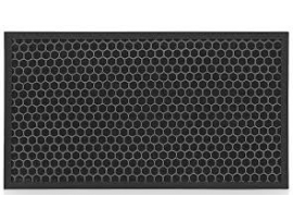 Дезодорирующий фильтр Sharp FZ-D40DFE