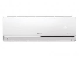 Инверторная сплит-система Shuft SFTI-07HN1_18Y серии Shuft DC Inverter