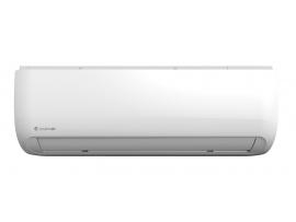 Инверторная сплит-система Systemair 24 V2 EVO HP Q серии Sysplit Wall Smart V2 EVO