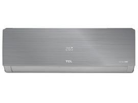 Сплит-система TCL TAC-09HRA/ES серии Elite Art
