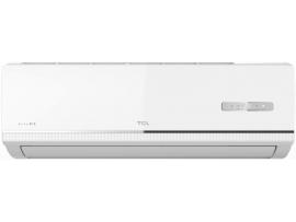 Сплит-система TCL TAC-09HRA/EW серии Elite Ice