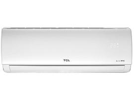 Сплит-система TCL TAC-07HRA/E1 серии Elite One 2020