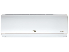 Сплит-система TCL TAC-07HRA/E1 серии Elite One