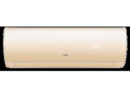 Инверторная сплит-система TCL TAC-09HRIA/FG серии F6 Inverter