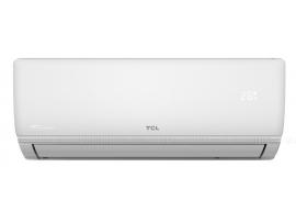Инверторная сплит-система TCL TAC-09HRIA/VE серии Miracle Inverter