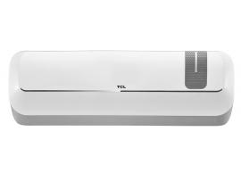 Инверторная сплит-система TCL TAC-09HRIA/MC серии T-Music