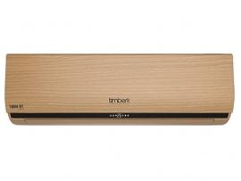 Сплит-система Timberk AC TIM 09H S10LW серии Laguna Art