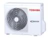 Инверторная сплит-система Toshiba RAS-10N3KVR-E/ RAS-10N3AVR-E серии N3KVR Daiseikai