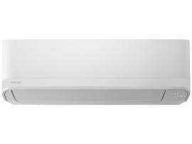 Инверторная сплит-система Toshiba RAS-13J2KVG-EE/ RAS-13J2AVG-EE серии J2KVG