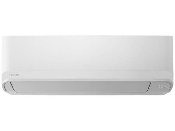 Инверторная сплит-система Toshiba RAS-05J2KVG-EE/ RAS-05J2AVG-EE серии J2KVG