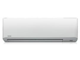 Сплит-система Toshiba RAS-07S3KHS-EE/ RAS-07S3AHS-EE серии S3KHS