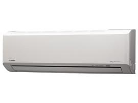 Инверторная сплит-система Toshiba RAS-10N3KV-Е/ RAS-10N3AV-E серии N3KV