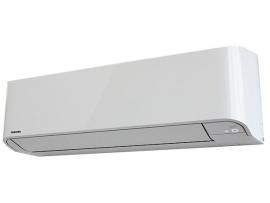 Инверторная сплит-система Toshiba RAS-07BKV-Е / RAS-07BAV-E серии BKV