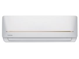 Сплит-система Toshiba RAS-12U2KH2S-EE/ RAS-12U2AH2S-EE серии U2KH2S