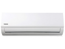 Сплит-система Toshiba RAS-07U2KHS-EE/ RAS-07U2AHS-EE серии U2KHS