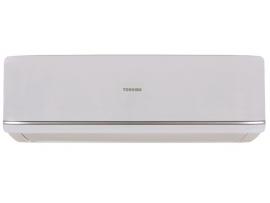 Сплит-система Toshiba RAS-24U2KH3S-EE/ RAS-24U2AH3S-EE серии U2KH3S