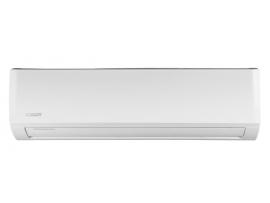 Инверторная сплит-система Tosot T09H-SLEu2/I/ T09H-SLEu2/O серии Lord Euro