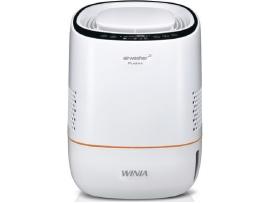 Мойка воздуха Winia AWI-40PTOCD серии Prime