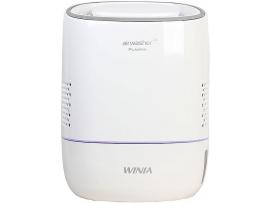 Мойка воздуха Winia AWI-40PTVCD серии Prime