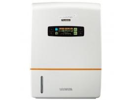 Мойка воздуха Winia AWX-70PTOCD серии Maximum