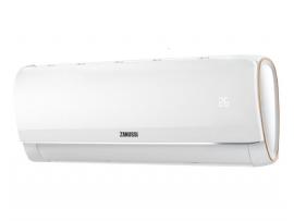 DC-Инверторная сплит-система Zanussi ZACS/I-09 SPR/A17/N1 серии Superiore