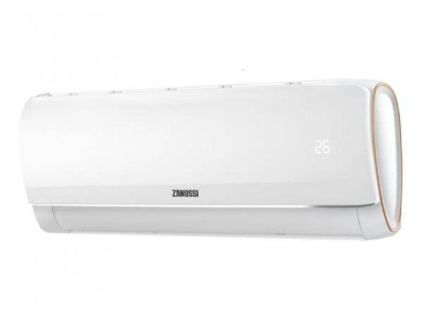 Сплит система Zanussi ZACS-07 SPR/A17/N1 серии Superiore