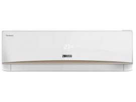 Сплит система Zanussi ZACS-07 HPF/A17/N1 серии Perfecto