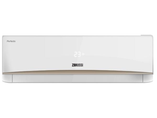 Сплит система Zanussi ZACS-18 HPF/A17/N1 серии Perfecto
