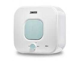 Накопительный водонагреватель Zanussi ZWH/S 10 Mini O