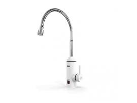 Проточный водонагреватель Zanussi Smart Tap