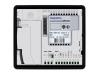 Программируемый контроллер Segnetics SMH2G(i)